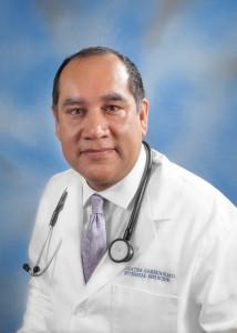 dr. garrigos updated white coat pic